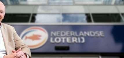 Nederlandse Loterij gaat geen deposit-bonussen of VIP-programma's aanbieden