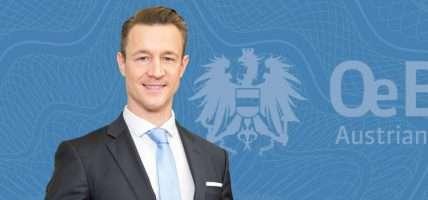 Oostenrijk stelt nieuwe kansspelautoriteit in