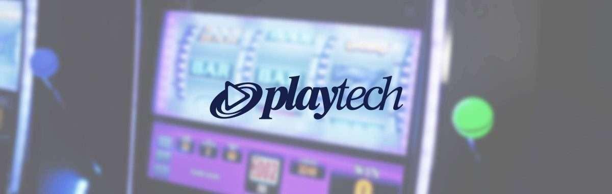 Aandeelhouders Playtech ontevreden over bestuursvoorzitter Milne