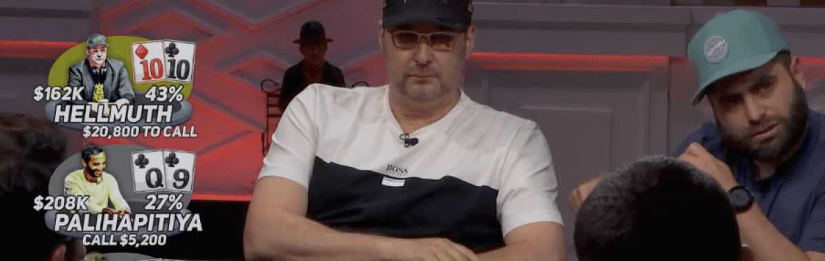 Phil Hellmuth in HSP s08e11