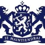 Wet Kansspelen op afstand definitief op 1 april in werking