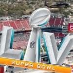 Weddenschappen op Super Bowl beïnvloed door technische problemen