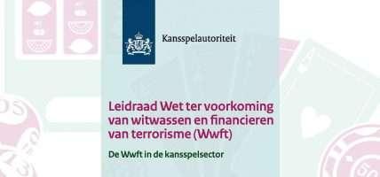 Ksa publiceert aangepaste leidraad Wwft