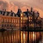 LeoVegas en Betsson verwachten pas in 2022 live te gaan in Nederland