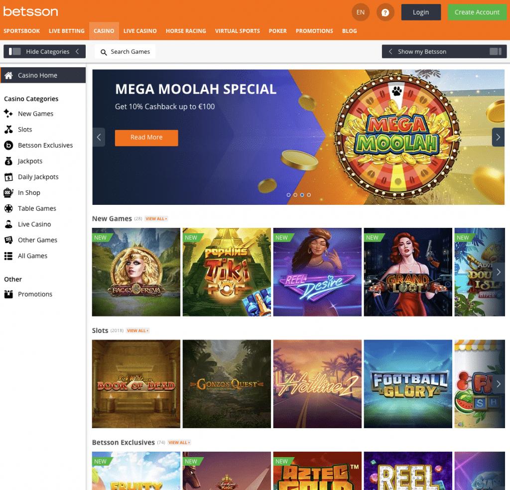 betsson casino homepagecasino homepage