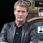 Alberto Stegeman wint Online Pokertoernooi voor de Sport