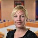 Ook PvdA komt met kamervragen over online casino's