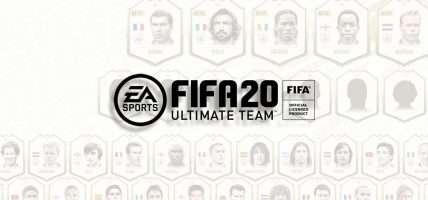 EA onderzoekt mogelijke corruptie rondom FIFA Ultimate Team
