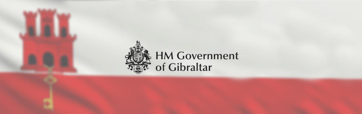 Gibraltar Licensing Authority met vlag via CasinoNieuws.nl