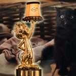 Staatsloterij wint Gouden Loeki met reclame 'Frummel'