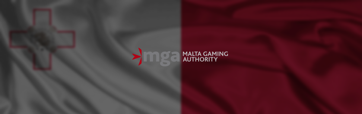 MGA Malta Gaming Authority