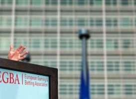 Maarten Haijer EGBA interview CasinoNieuws.nl