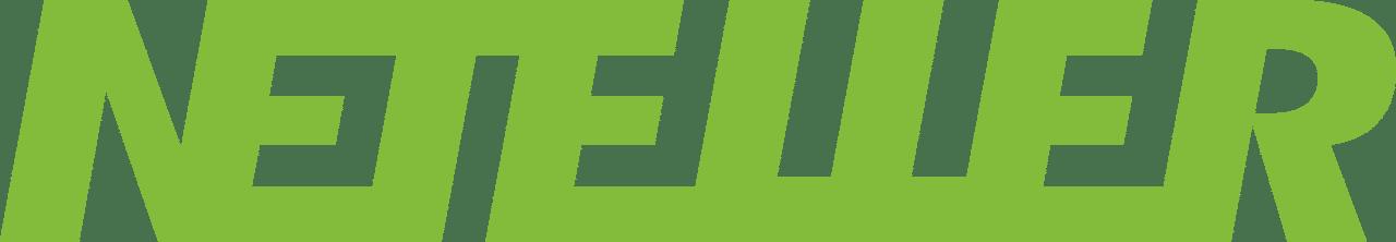Neteller logo via CasinoNieuws.nl