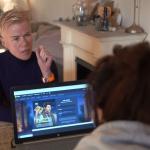 'Opgelicht?!' besteedt aandacht aan online casino GSlot