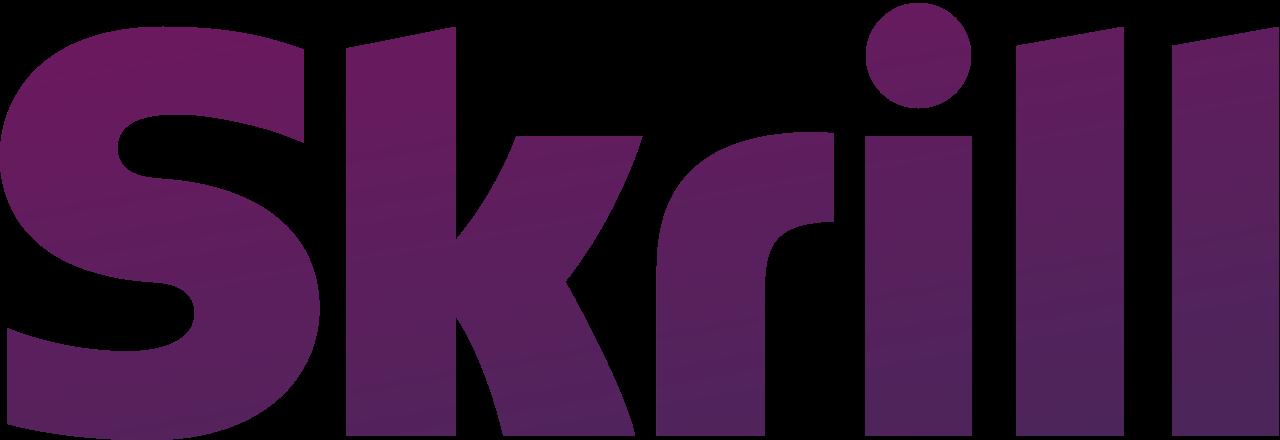 Skrill logo via CasinoNieuws.nl