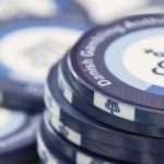 Spillemyndigheden Deense toezichthouder