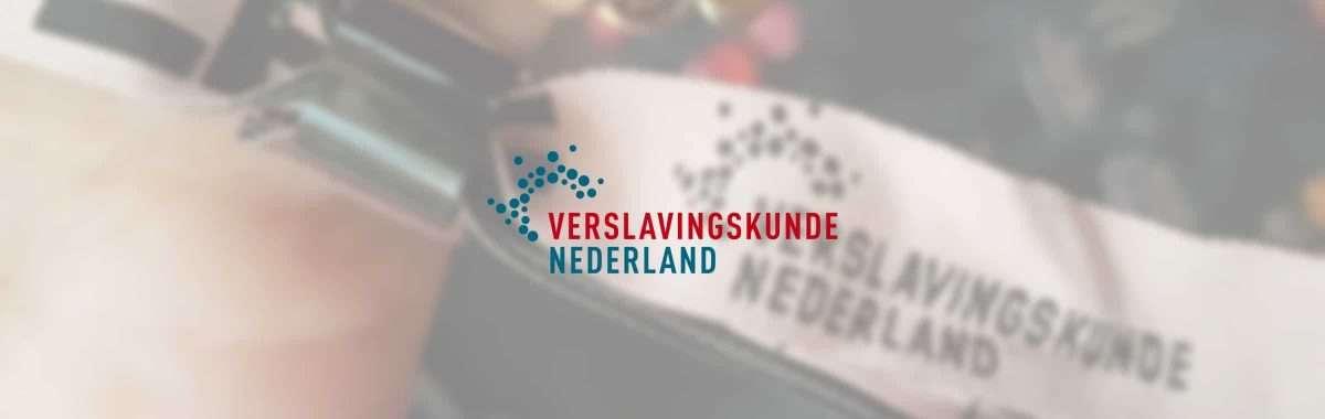 Verslavingskunde Nederland adviseert geen online casino's