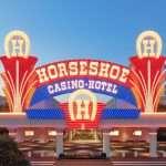 Caesars Horseshoe Tunica