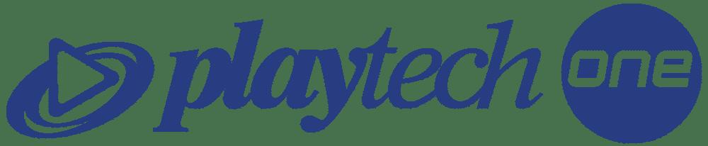 Playtech one