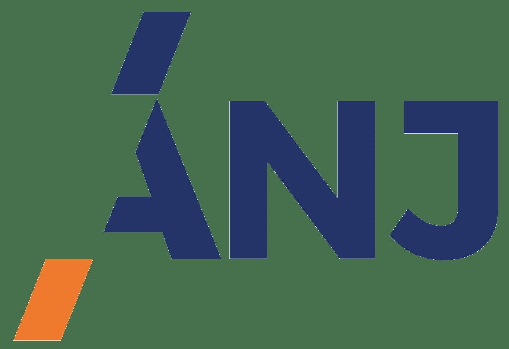 ANJ Autorité Nationale des Jeux Frankrijk