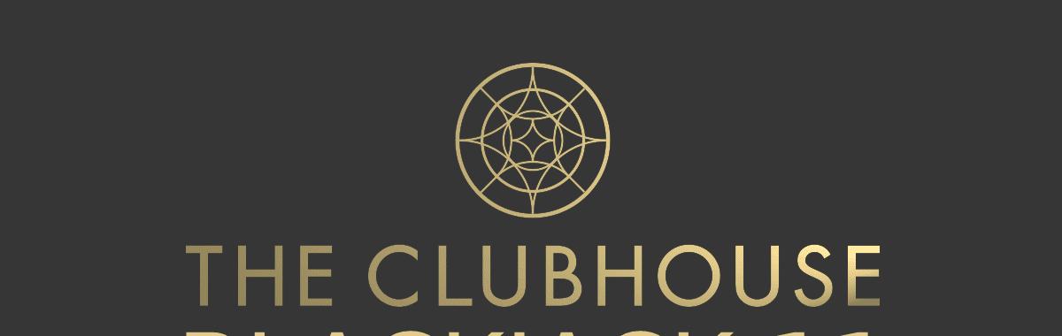 Clubhouse Blackjack 11