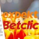 Expekt Nederland Betclic