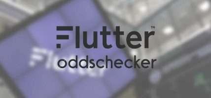 Flutter Oddschecker