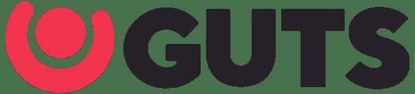 Guts-logo klein via CasinoNieuws.nl