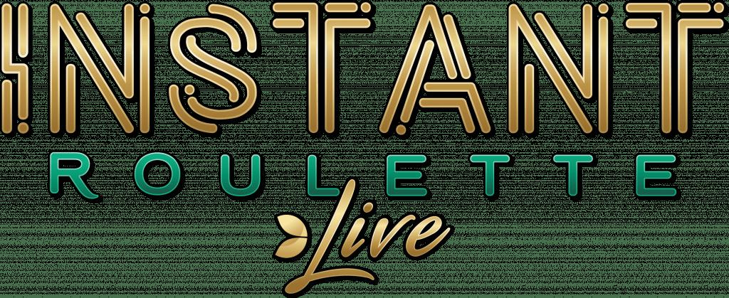 Instant Roulette Live