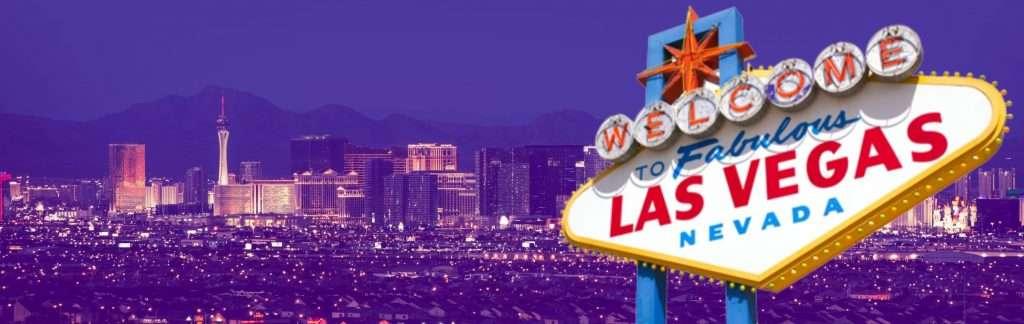 Top 10 beste casino's ver weg van de Las Vegas Strip