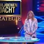 Miljoenenjacht strategie