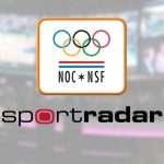 NOC*NSF sportradar