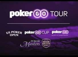 PokerGO TOUR
