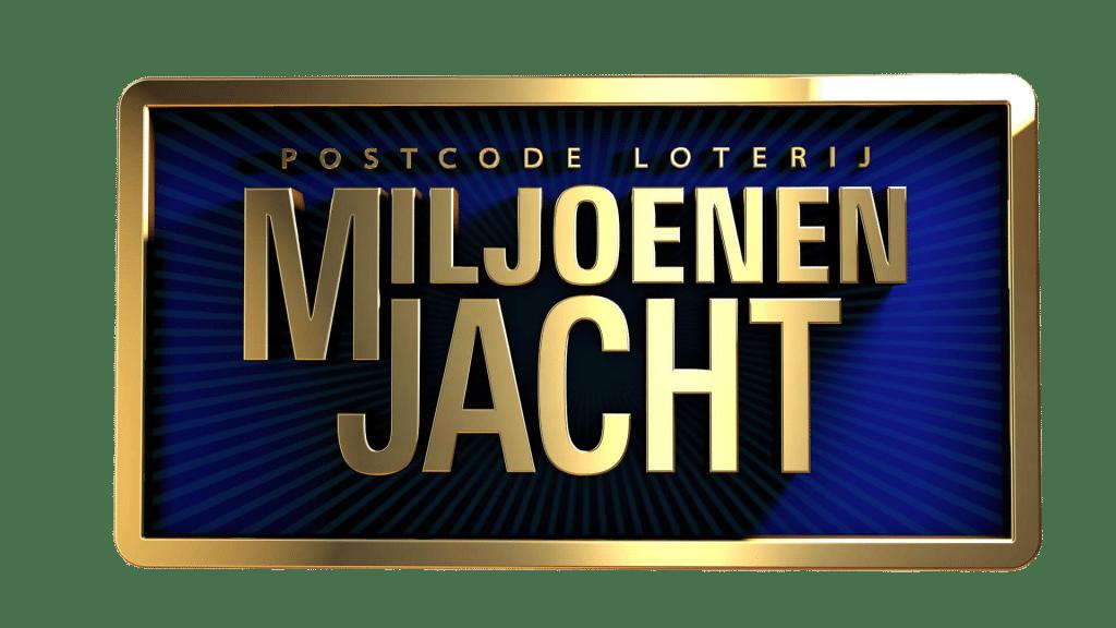 Postcode Loterij Miljoenenjacht strategie