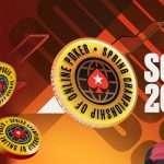 """Teun """"tinnoemulder"""" Mulder wint $5.200-event bij SCOOP voor $247k (€207k)"""