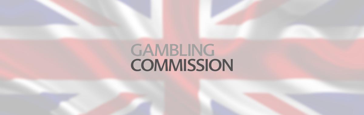 United Kingdom Gambling Commission (UKGC) Verenigd Koninkrijk