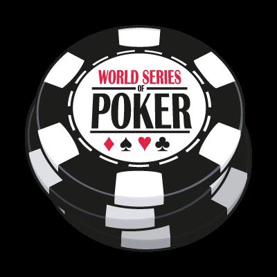 WSOP 2021 logo via CasinoNieuws.nl