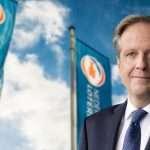 Alexander Pechtold Nederlandse Loterij