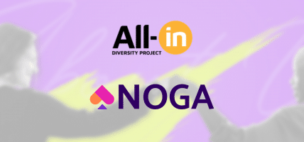 All-in NOGA