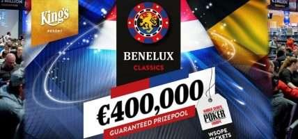 Benelux Classics