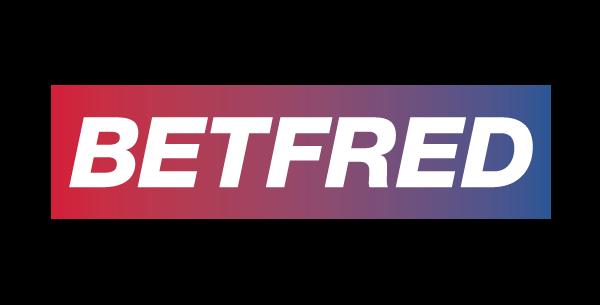 Betfred is een van de grootste gokbedrijven die niet aan de beurs is genoteerd