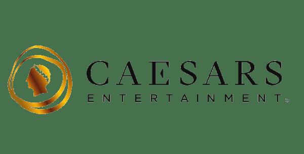 Caesars Entertainment is een van de grootste gokbedrijven ter wereld als men kijkt naar de market cap.