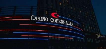 De Deense casino's mogen weer open