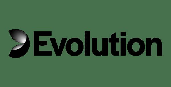 Evolution is een van de grootste gokbedrijven ter wereld en verzorgd Live Casino en andere spellen voor online casino's.