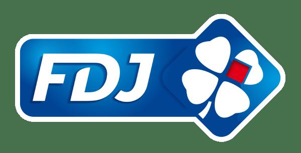 FDJ is een van de grootste gokbedrijven ter wereld maar in Nederland niet erg bekend. Het is de uitvoerder van de Franse loterij.