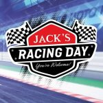 Jack's Racing Day