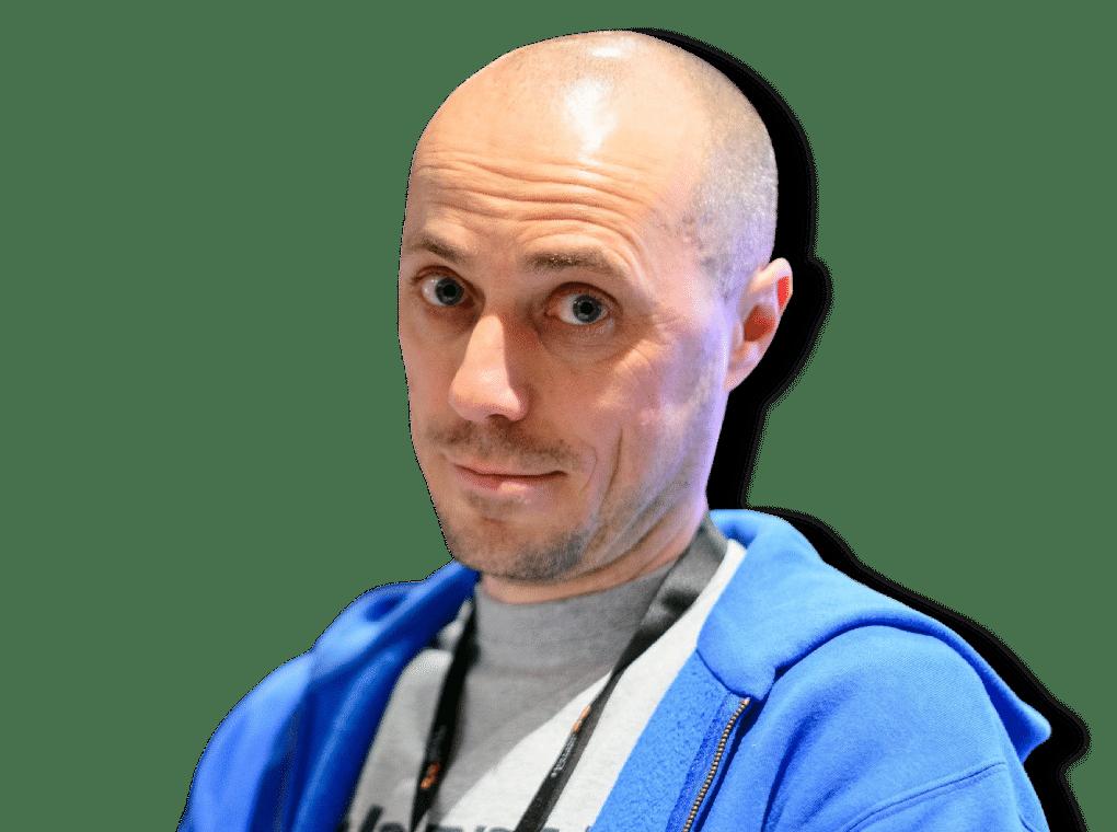 Lars Smeets PokerCity interview