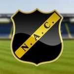NAC Breda gokbedrijf