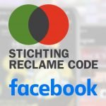 Reclame code facebook Holland Casino