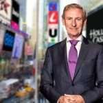 René Jansen reclame gokbedrijven in Nederland